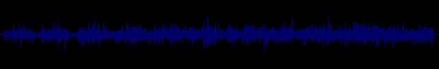 waveform of track #148949