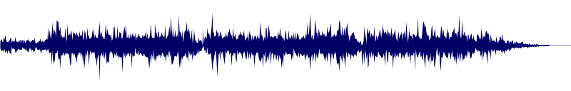 waveform of track #148951