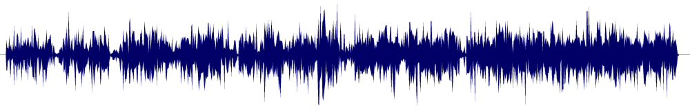 waveform of track #148957
