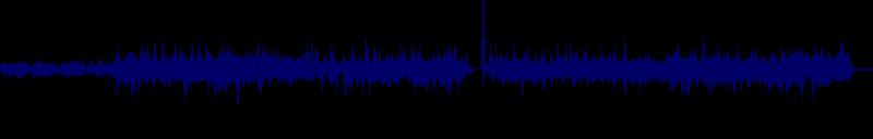 waveform of track #148963