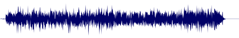 waveform of track #148972