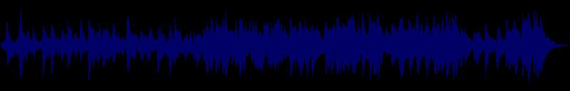 waveform of track #148975