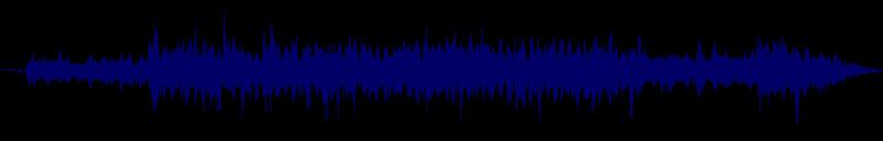 waveform of track #148977
