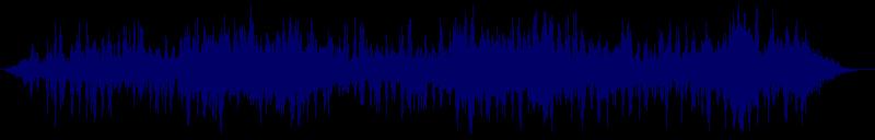 waveform of track #148978