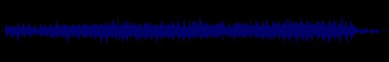 waveform of track #148979