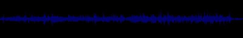waveform of track #148980