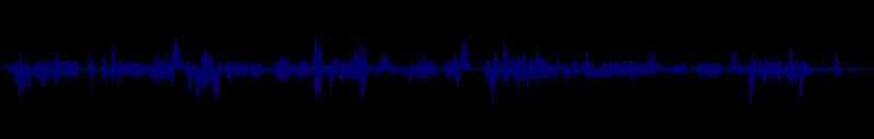 waveform of track #148984