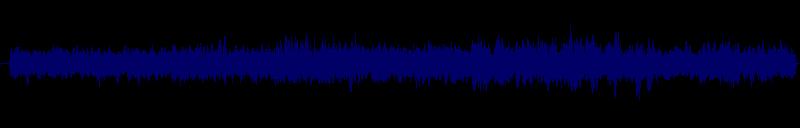 waveform of track #148986