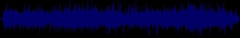 waveform of track #148995