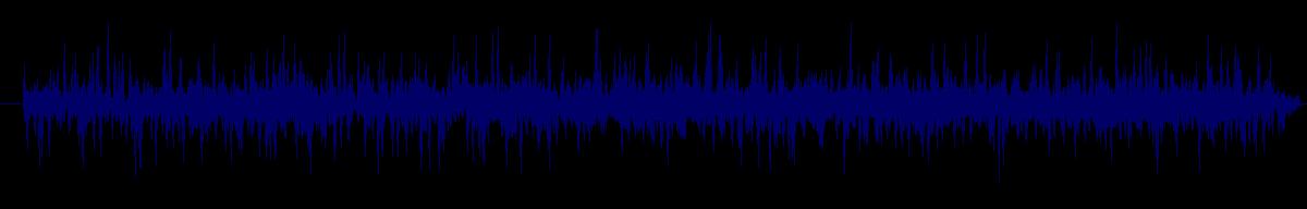 waveform of track #148996