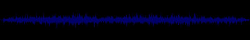 waveform of track #148997