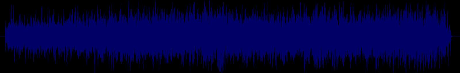 waveform of track #148998