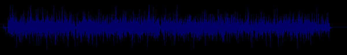 waveform of track #148999