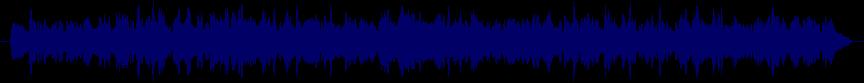 waveform of track #14915
