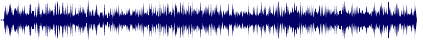 waveform of track #14921