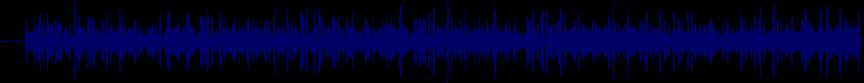 waveform of track #14943
