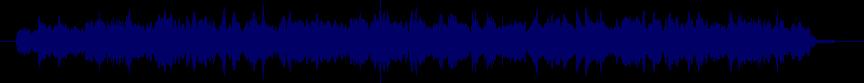 waveform of track #14947