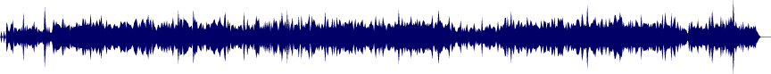 waveform of track #14949