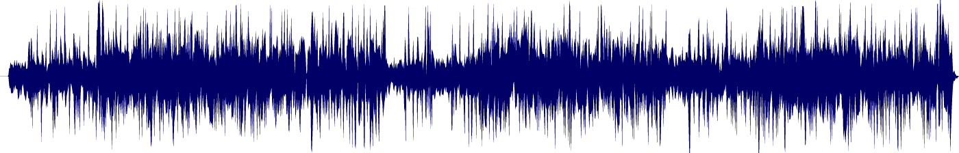 waveform of track #149002
