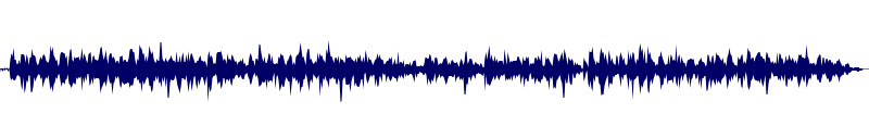 waveform of track #149013