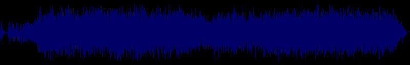 waveform of track #149014