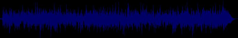 waveform of track #149016