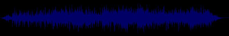 waveform of track #149017