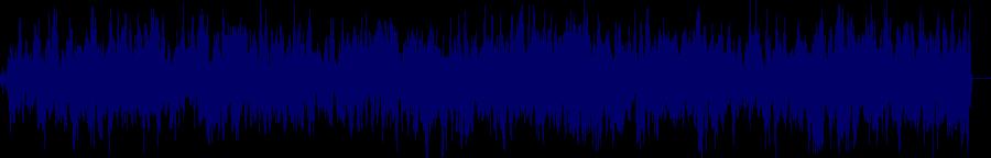 waveform of track #149019