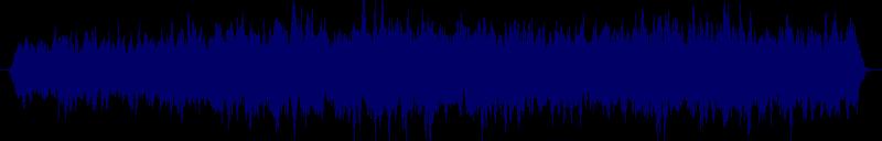 waveform of track #149024