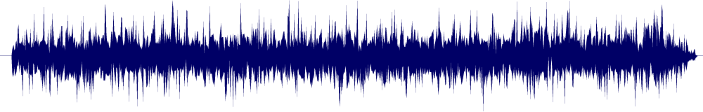waveform of track #149025