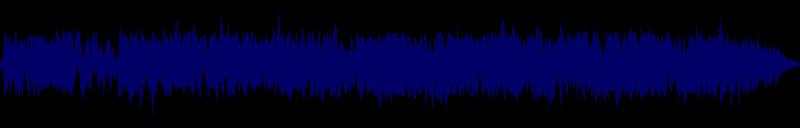 waveform of track #149026