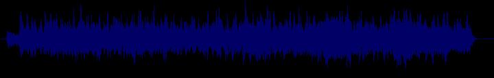 waveform of track #149033