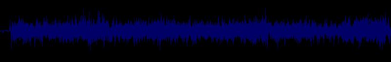 waveform of track #149034