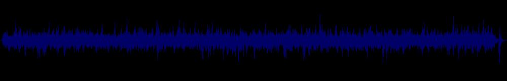 waveform of track #149035