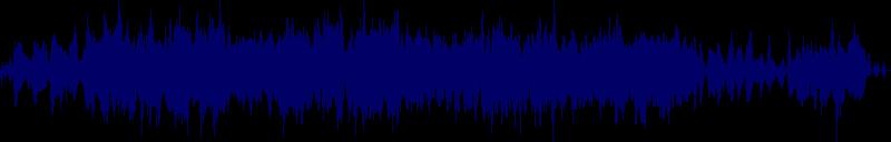 waveform of track #149037