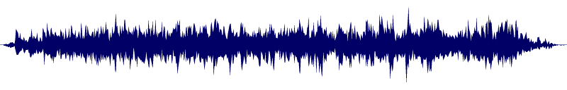 waveform of track #149040