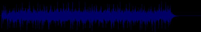waveform of track #149043