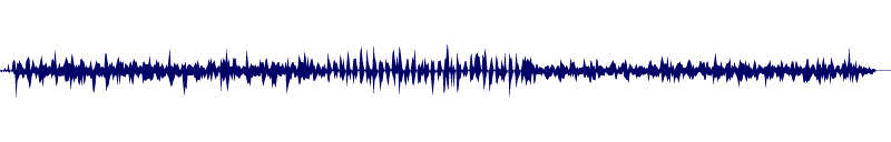 waveform of track #149044