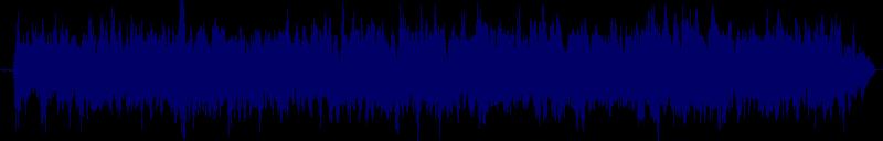 waveform of track #149045