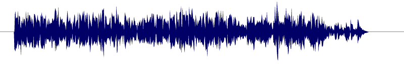 waveform of track #149046