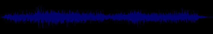 waveform of track #149047