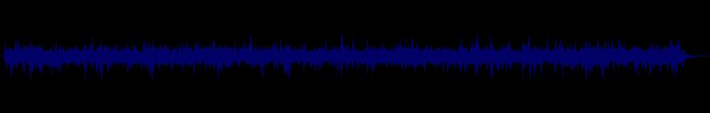 waveform of track #149048