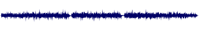 waveform of track #149049