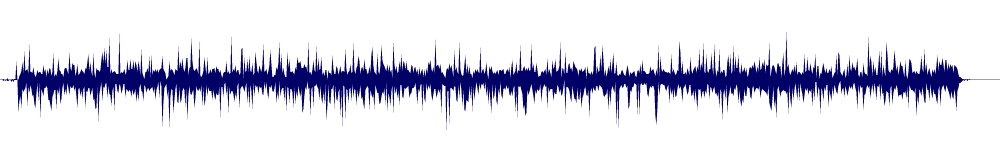 waveform of track #149051