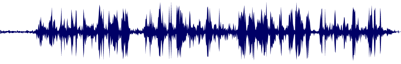 waveform of track #149057