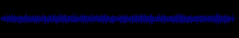waveform of track #149062