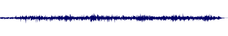 waveform of track #149063