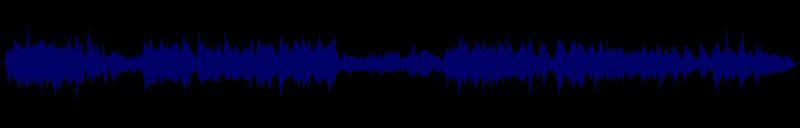 waveform of track #149067
