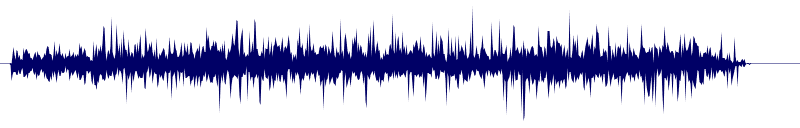 waveform of track #149069
