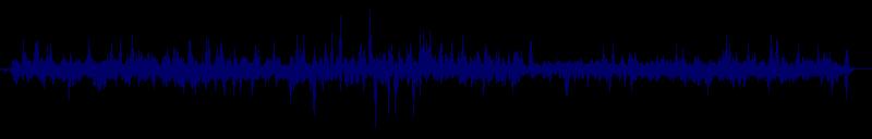 waveform of track #149072